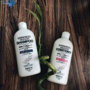 bo-dau-goi-xa-kich-thich-moc-toc-kaminomoto-medicated-shampoo-300ml__81505_zoom
